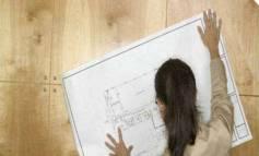 Как продать квартиру с незаконной перепланировкой