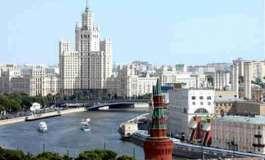 Популярная недвижимость Москвы и Подмосковья