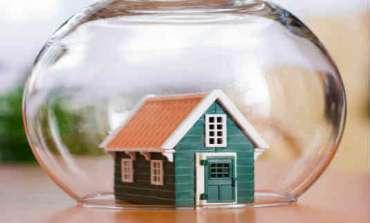 Страхование титула невыгодно для покупателя квартиры