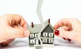 Раздел квартиры при разводе супругов