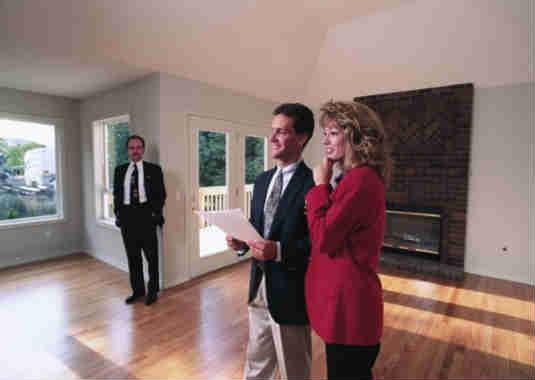 Блонк осмотра квартиры на выявление не поладок