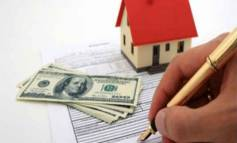 Можно ли сдавать ипотечную квартиру в аренду