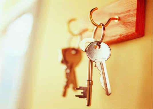 Выкуп квартиры по договору найма