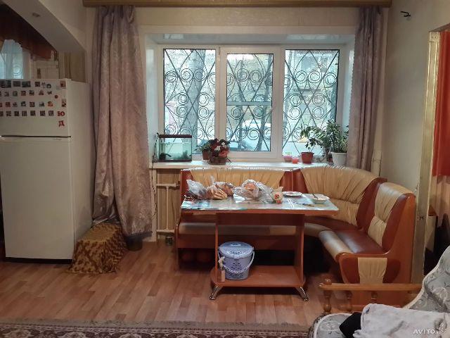 беспорядок на кухне не правильно фотографирует квартиру на продажу