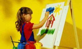 Молодежная программа жилья в Хабаровске и банки
