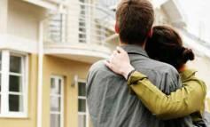 Все о сроках в молодежной жилищной программе Хабаровска