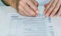 Как получить налоговый вычет за покупку квартиры в 2018 году