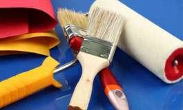 Какая выгода в покупке квартиры с ремонтом и без?
