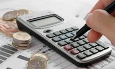 Получение налогового вычета после покупки квартиры