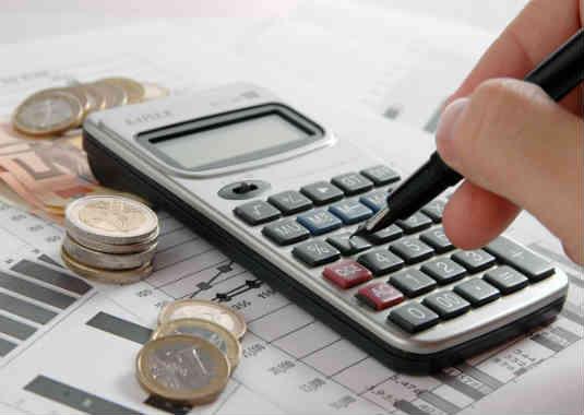 налоговый вычет после покупки квартиры