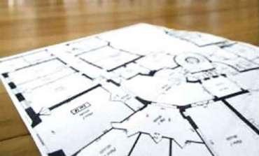 Правила перепланировки квартиры и узаконивания