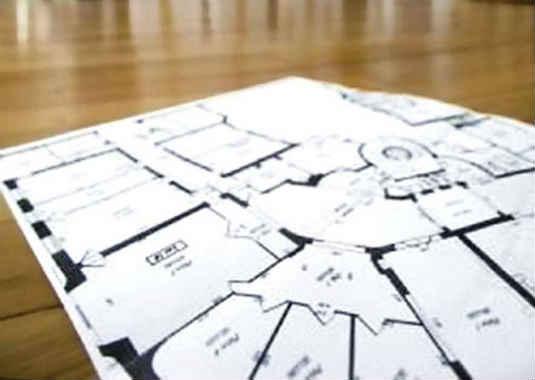 правила перепланировки квартиры
