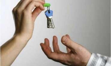 Способы выгодно сдать квартиру в аренду