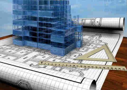 перепланировка и переоборудование жилого помещения