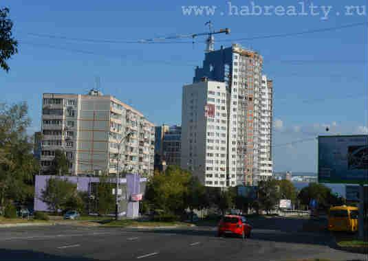 ZHK-Kryilya-Habarovsk-novostroyka
