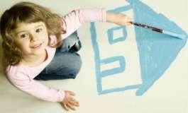 Полный список документов для продажи жилья: ипотека, наличные
