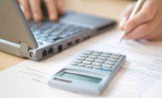 Как получить налоговый вычет после покупки квартиры