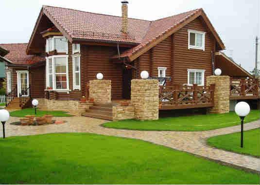 Ипотека на строительство дома в 2014 году: рейтинг банков
