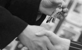 В каких местах покупатель может найти квартиру без риэлторов
