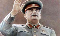 Особенности планировки сталинских домов или сталинка