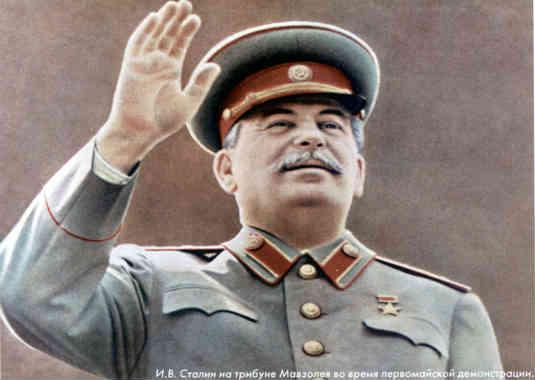 Особенности перепланировки в сталинских домах