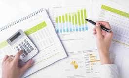 Аннуитетные и дифференцированные платежи в чем разница