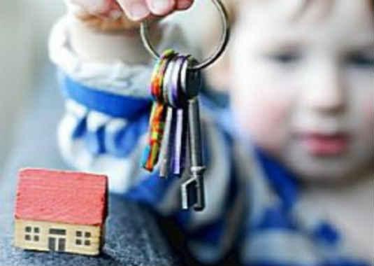 Какие документы для опеки на продажу квартиры необходимы