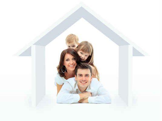 Как взять ипотеку на квартиру в банке