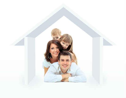 Как взять ипотеку на квартиру в банке?