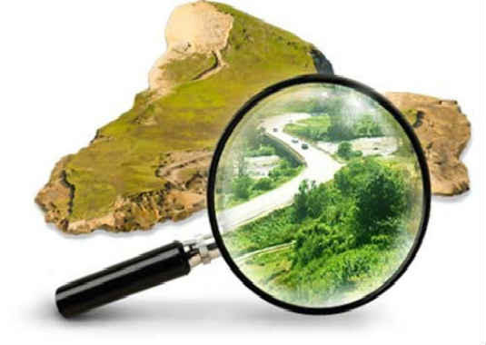 Итоги оспаривания кадастровой стоимости земельного участка в 2014