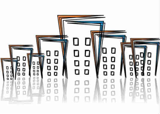 Как снизить аренду квартиры