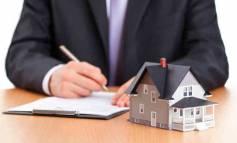 Покупать ли квартиру, полученную по наследству
