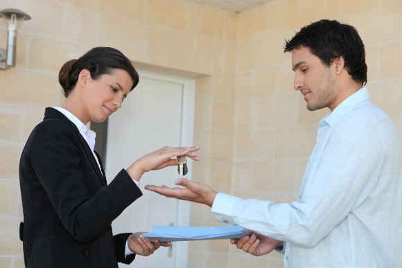 Защита интересов покупателя при составлении акта приемки квартиры