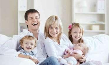 Нововведения программы «Молодая семья»