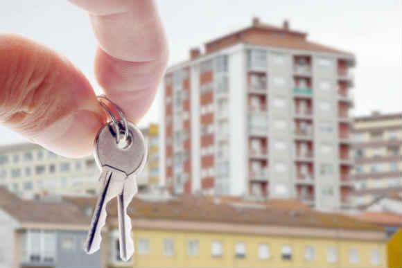 оформление сделки купли продажи квартиры