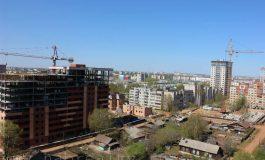 Решаем вопрос: стоит ли покупать квартиру в 2015 году?