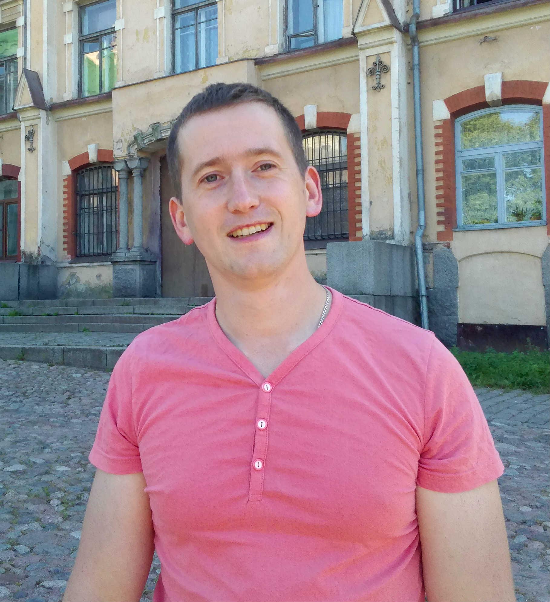 Тимофей habrealty.ru специалист по инвестициям