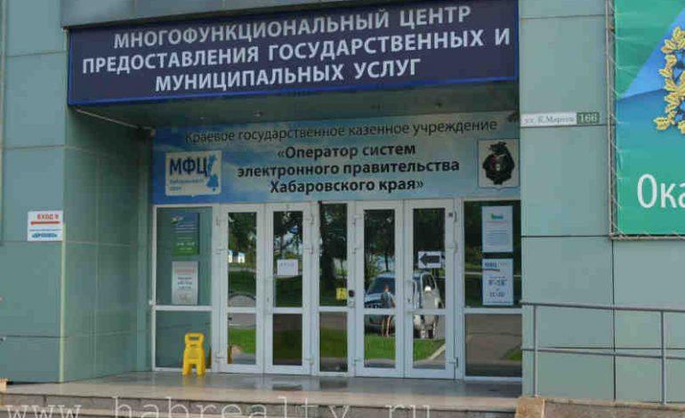 МФЦ Карла Маркса (Серышева 31б): часы работы, телефон