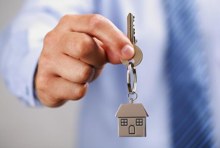 как сдать квартиру быстро и выгодно правильно руководство инструкция