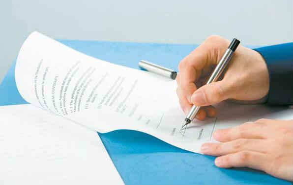 Дольщикам: подробный смотровой лист при приемке квартиры