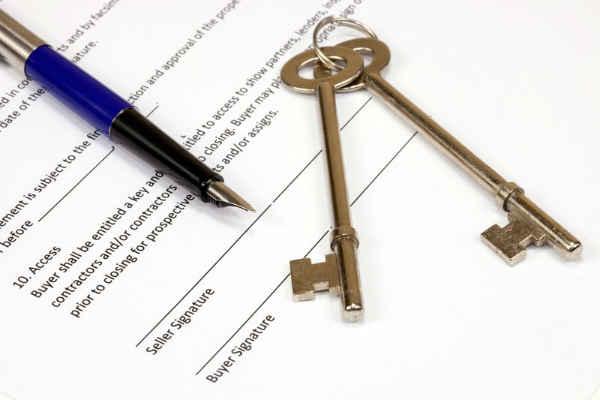 Договор участия в долевом строительстве условия гарантии и возможные риски