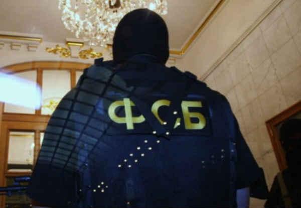 ФСБ против проверки жилья
