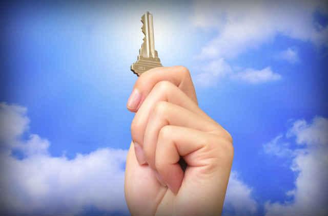 Получи квартиру от государства или очередь на улучшение жилищных условий (из опыта)