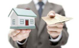 Варианты продажи квартиры в ипотеке любого банка