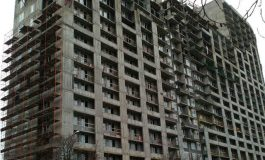 "Санкт-Петербург ЖК ""Грин Сити"" (Green City): обзор, видео, особенности"