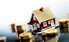 4 способа, как определить рыночную стоимость квартиры