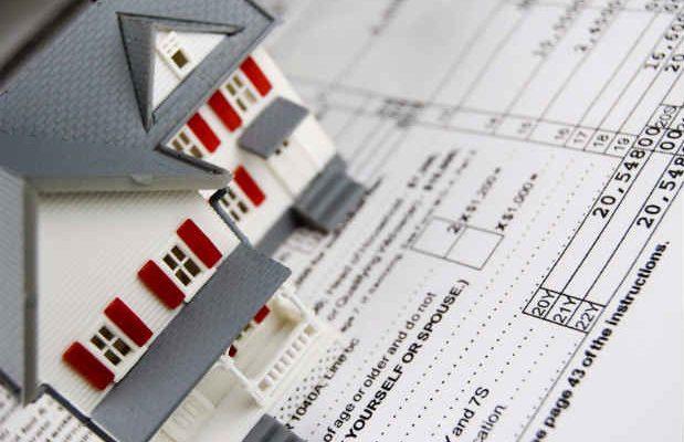 как узнать кадастровую стоимость квартиры-2