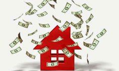 Выгодная покупка квартиры в ипотеку, на вторичке, в новостройке и по соцпрограмме