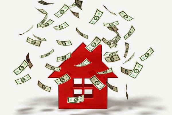 как выгодно купить квартиру в ипотеку