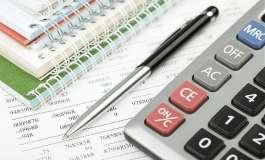 Налог с продажи квартиры в 2016 году: как вычислить и уменьшить